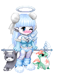 animefreak1791's avatar