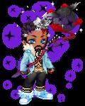 BHBK's avatar