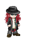 Aryeh L J Sinai's avatar