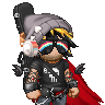 Tim Timebomb's avatar