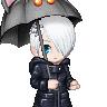 Nizune's avatar