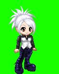 Floxy's avatar
