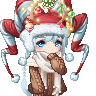 blaccmoon's avatar