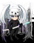 100_percent_nick's avatar