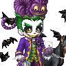 ThE_JoKeR15's avatar