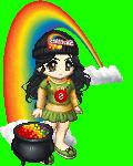 sallynigthmarebeforex-mas's avatar