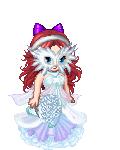 jengrunt's avatar