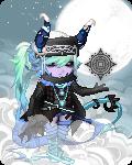 Syllaan's avatar
