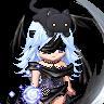 summer_baby's avatar