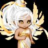 Diamond Grl's avatar