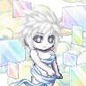 sceneXkidXangie's avatar