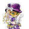 VIVA V0CE's avatar