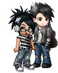 LeatherNLace31's avatar