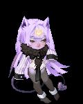 Seraphyina's avatar