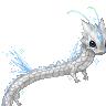 Lamnda's avatar