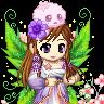 hHinata12's avatar