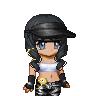 Alex-is-Meh_xD's avatar