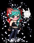 xAfaintillusionx's avatar
