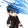 Yamamoto Takeshii's avatar
