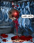Agent_Yevon's avatar