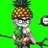 iKing Fork's avatar