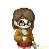Velma l Dinkley's avatar