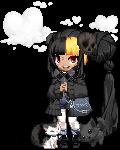 Mikaino