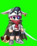 Dragonlight3's avatar
