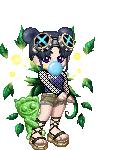 Xcookieszx's avatar