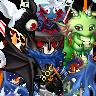 ArsAuctor's avatar