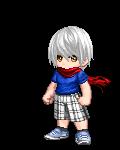 takanaka_herou95