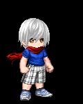 takanaka_herou95's avatar