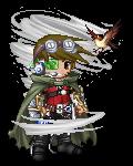 GreeenDude's avatar