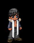 dribble boy's avatar