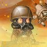 akamarishin's avatar