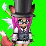 Satoshi Sagara's avatar