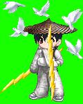 Kayatoma