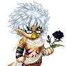 Bronze Kotor's avatar