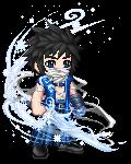 Lindsay87's avatar