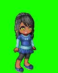 sweet ana boo's avatar