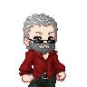 Choon-Ma's avatar