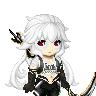 mythtress's avatar