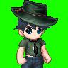 Inflatable GOD =^^='s avatar