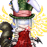 serinity_the_royal-blood's avatar