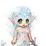irishhurler's avatar