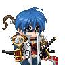 RyutheDrake's avatar