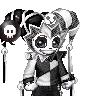 celticsKG's avatar