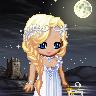 GoldenRoya's avatar