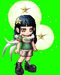 QuarantinedAddiction's avatar
