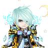 Denzuko's avatar